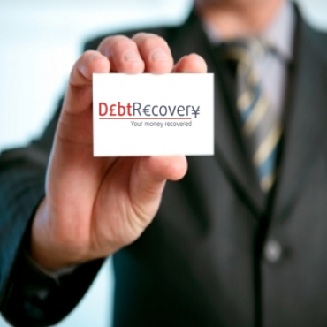 Debt-Recovery-Card-Logo.png